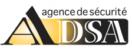ADS Atlantique est une société à taille humaine spécialisée dans les métiers de la sécurité privée de biens et de personnes.